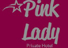 Pink Lady Private Hotel