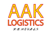 AAK Logistics & Removals - Sydney Wide/ Regional / Interstate Removalist