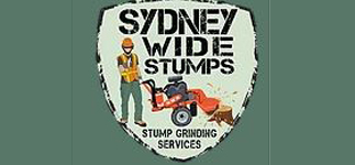 Sydney Wide Stumps - Stump Removal / Grinding, Gutter Cleaning & High Pressure Cleaning