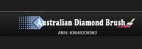 Australian Diamond Brush - Painter, Carpentry, Handyman & Renovations