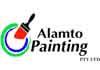 Alamto Painting
