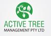 Active Tree Management Pty Ltd