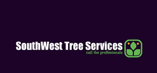 South West Tree Services & Stump Removal