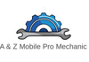 A & Z Mobile Pro Mechanic - Your Mobile Mechanic Specialist!