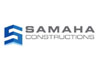 Samaha Constructions - Sydney's Renovation, Extension, Addition, Makeovers & Granny Flat Expert