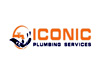 Iconic Plumbing Services - Plumber   Hot Water   Gas Fitter   Blocked Drains   Bathroom Renovation