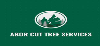 Abor Cut Tree Services