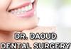 DR DAOUD BENJAMIN DENTAL SURGERY