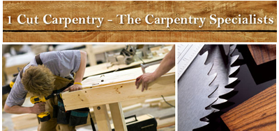Carpenter Campbelltown