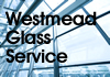 WESTMEAD GLASS SERVICE