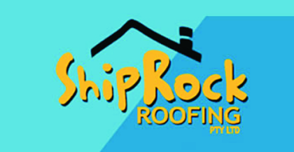 Roof Contractors Cronulla