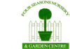 FOUR SEASONS NURSERY GARDEN CENTRE