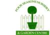 FOUR SEASONS NURSERY GARDEN CENTRE