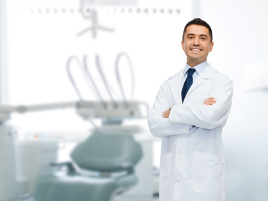 Dentists Ryde