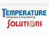 TEMPERATURE SOLUTIONS