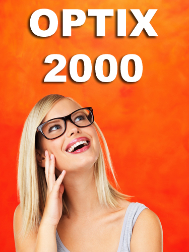 Optometrists Penrith