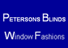 PETERSONS BLINDS