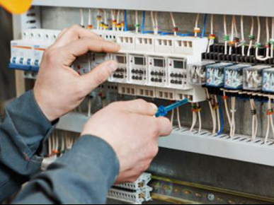 Hills District Electricians