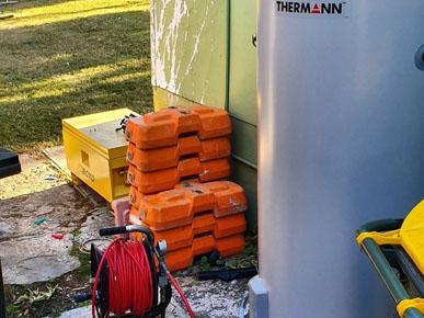 Sydney Premium Plumbing