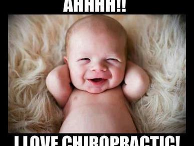 Chiropractors Blacktown