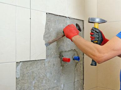 building contractors, Kitchen Renovation, Bathroom Renovation penrith