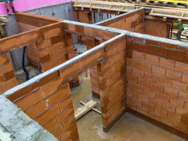 ABZ Bricklaying