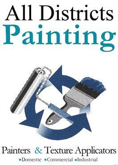 All District Painting NSW Pty Ltd