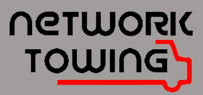 Network Towing