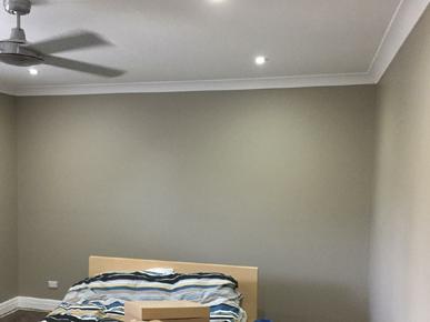 Rad Painting & Decoration