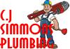 Plumbers Campbelltown