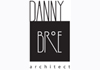 DANNY BROE ARCHITECT
