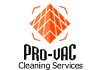 ProVac Cleaning Services
