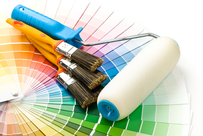 INNERWEST PAINTING SERVICE