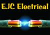 EJC Electrical Lic134140C