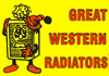 GREAT WESTERN RADIATORS
