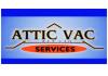 ATTIC VAC PTY LTD