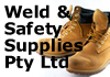 Weld and Safety Supplies Pty Ltd