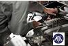 BURTON SCERRA MOTOR REPAIRS