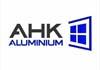 AHK Aluminium Windows & Doors & Flyscreens