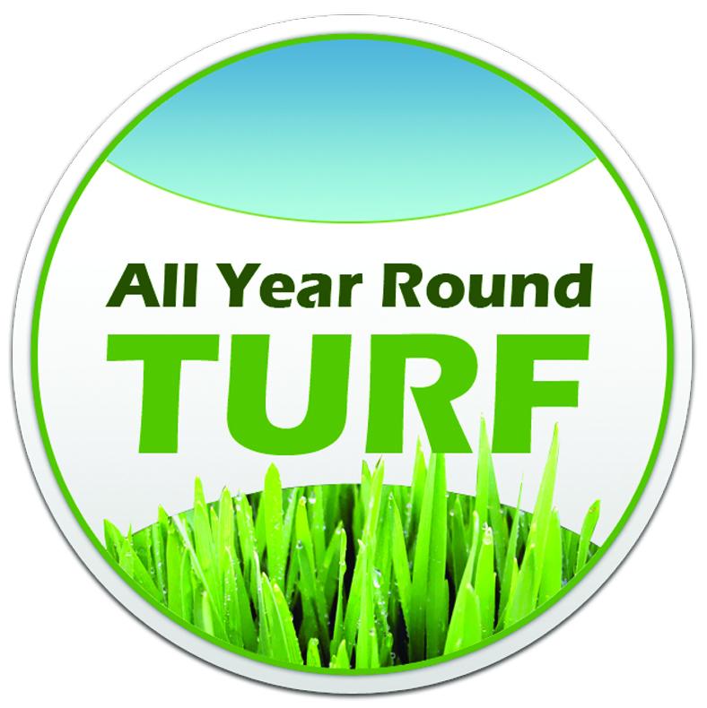 All Year Round Turf