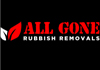 All Gone Rubbish Removal