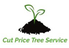 Cut Price Tree Service
