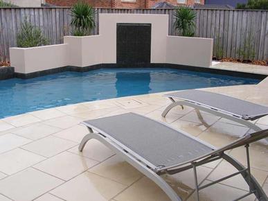 Swimming Pool Construction Sydney