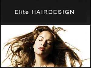 Hairdressers North Shore
