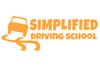 Simplified Driving School