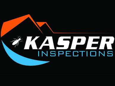 Kasper Inspections - Building, Pest, Hand Over, Pool Inspections