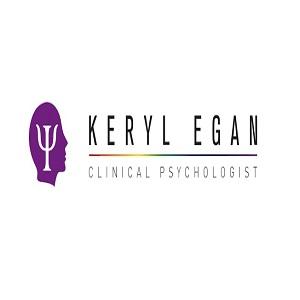 Sydney Psychologist