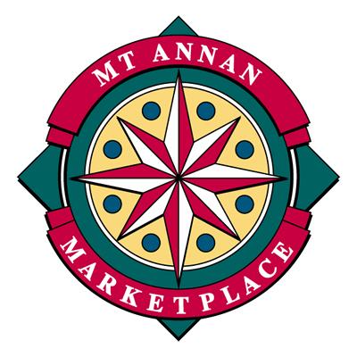 MT ANNAN MARKETPLACE
