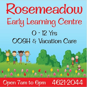 Childcare Campbelltown
