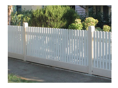 Hills District Fencing Contractor